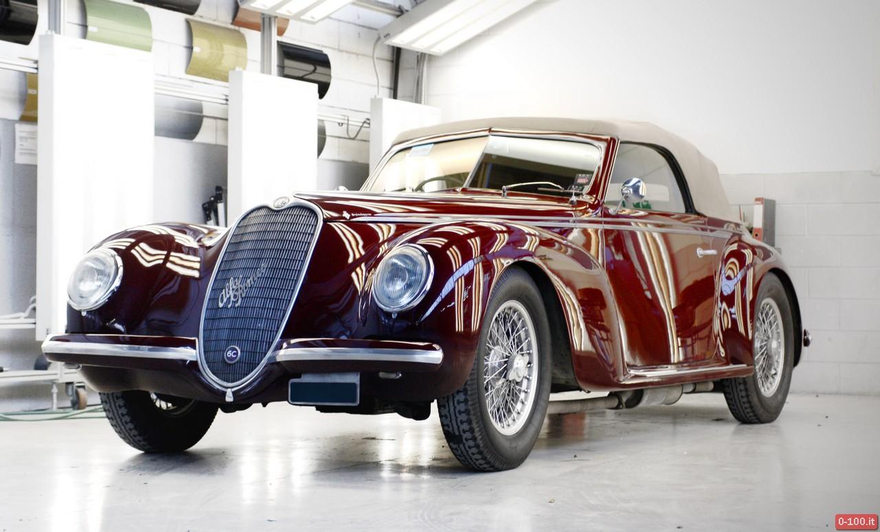 1939-Alfa Romeo-6C-2500-SS-0-100-retromobile-2014