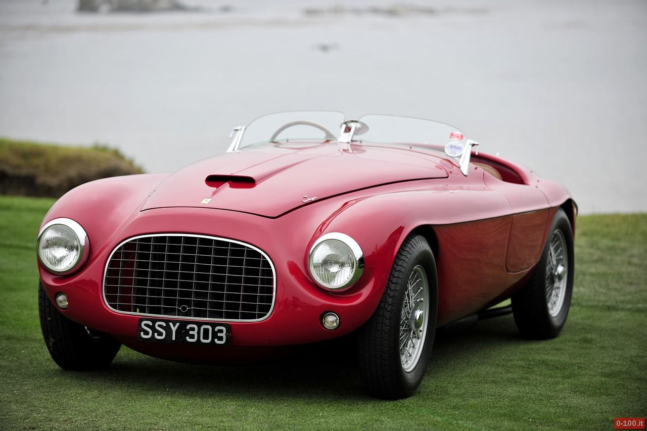 1948-Ferrari-166 MM-Barchetta-0-100-retromobile-2014