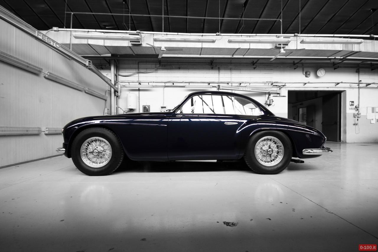 1949-Alfa-Romeo-6C-2500-Villa-Este-Coupe-0-100-retromobile-2014