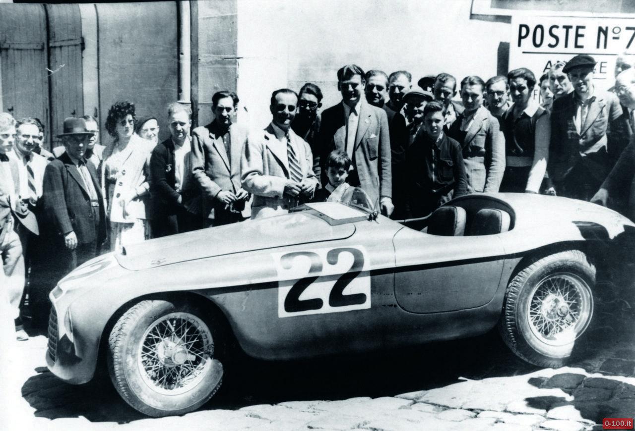 1949 #22