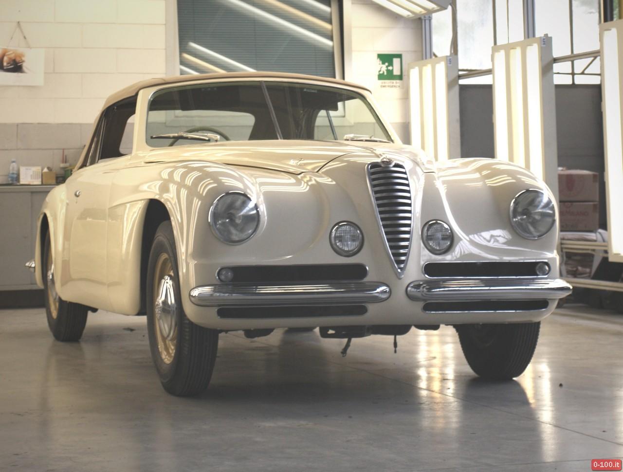 1952-Alfa-Romeo-6C-2500-Villa-Este-Convertible-0-100-retromobile-2014