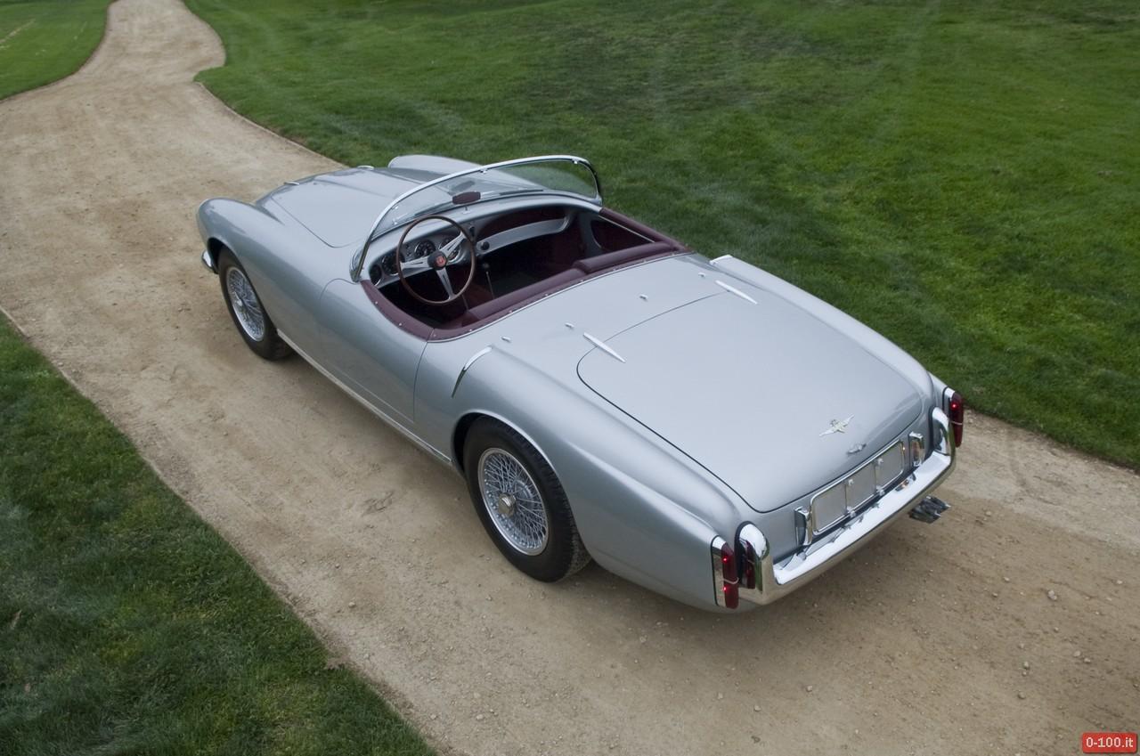 1956-Aston-Martin-DB2-4-MkII-Spider-0-100-retromobile-2014