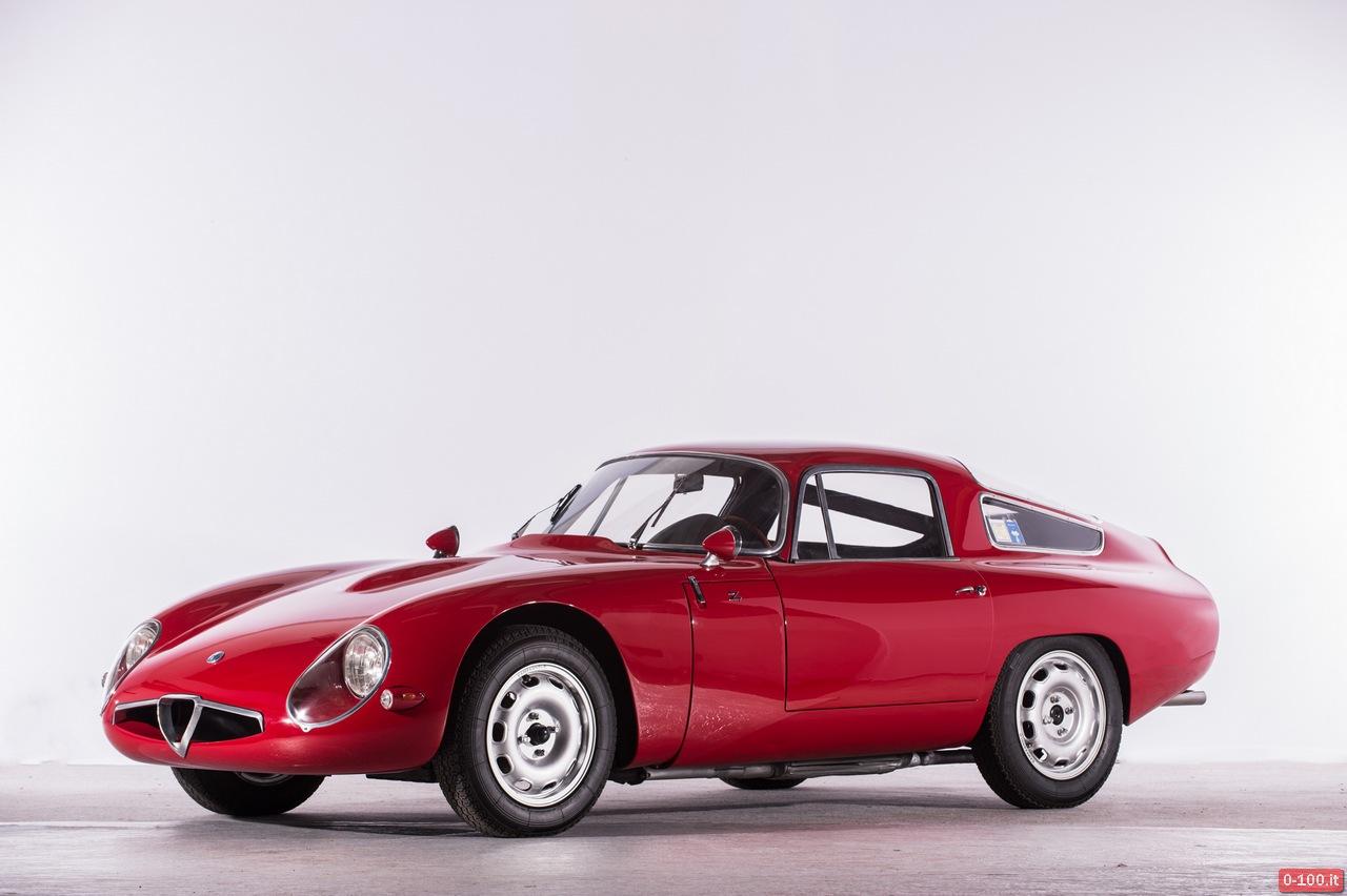 Alfa-Romeo-TZ-0-100