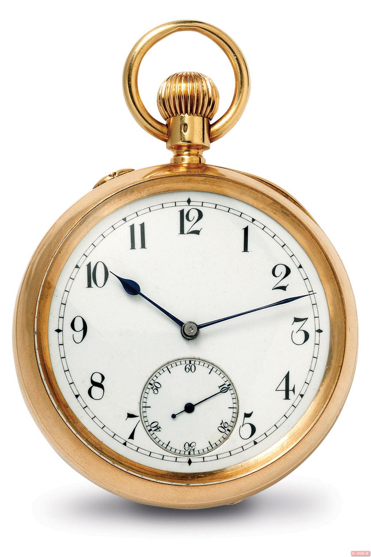 Baume-et-Mercier-chronometer-tourbillon-1892_0-1001