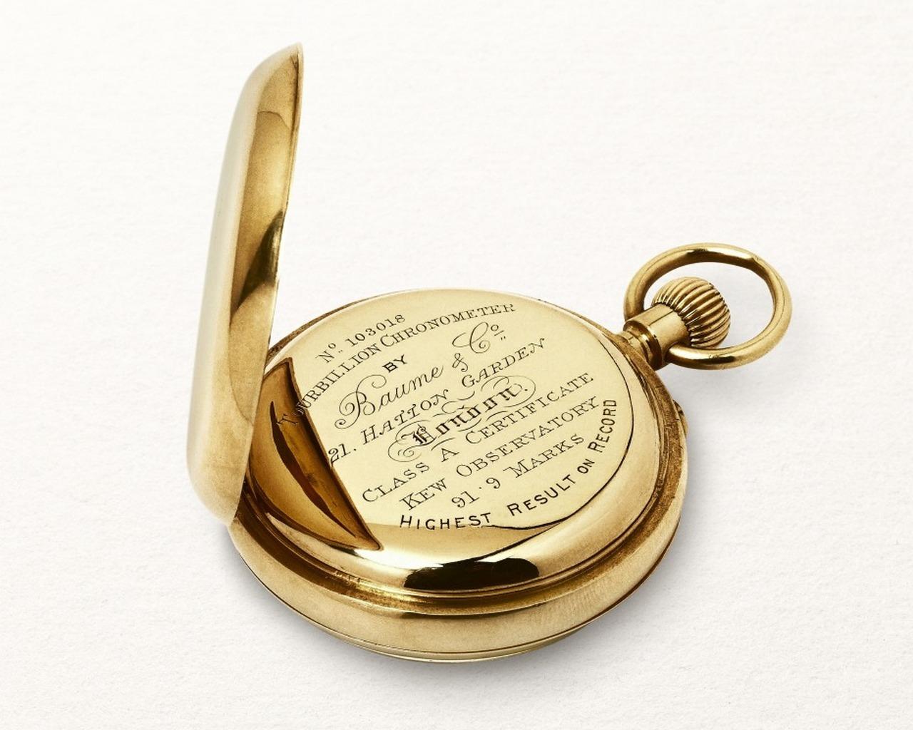 Baume-et-Mercier-chronometer-tourbillon-1892_0-1002