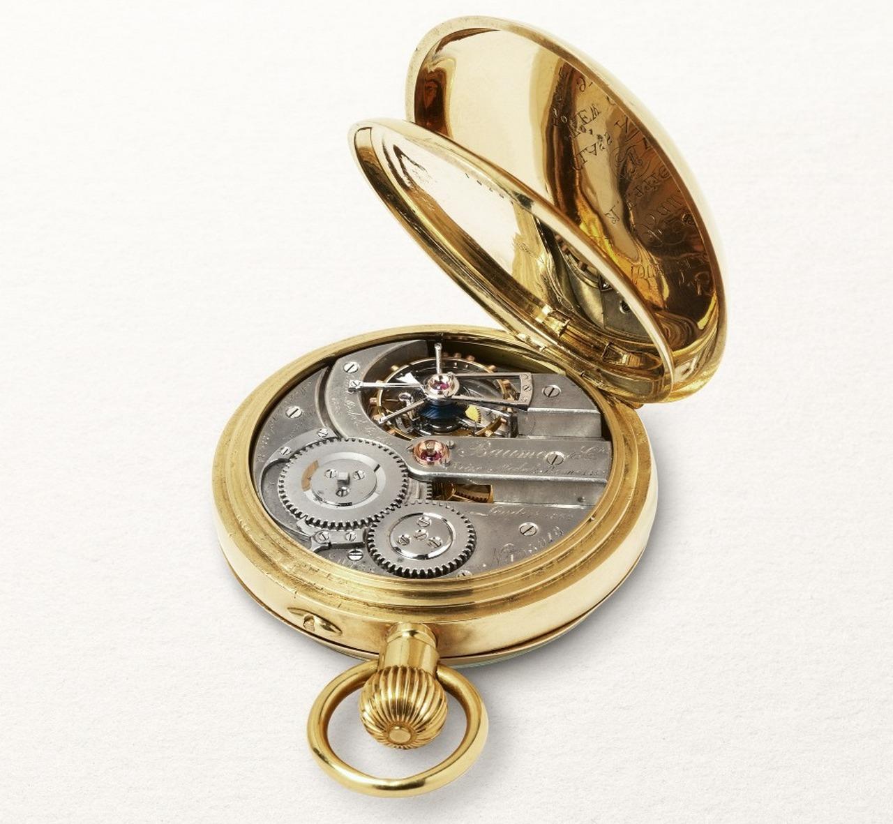 Baume-et-Mercier-chronometer-tourbillon-1892_0-1003