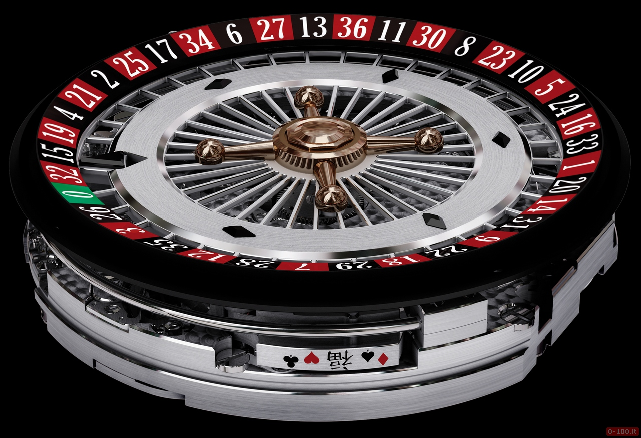 anteprima-baselworld-2014-christophe-claret-poker-扑克-prezzo-price