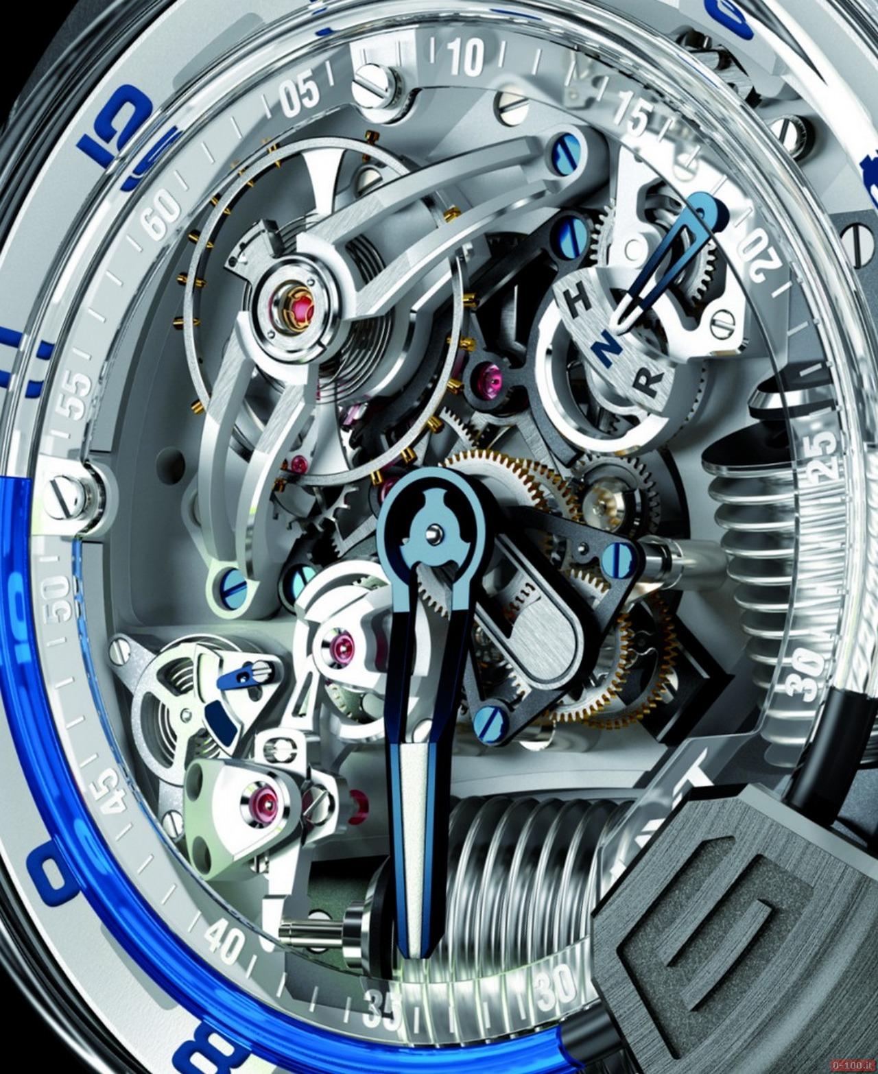 anteprima-baselworld-2014-hyt-h2-titanium-white-gold-blue-prezzo-price-ref-248-tw-oo-bf-ra