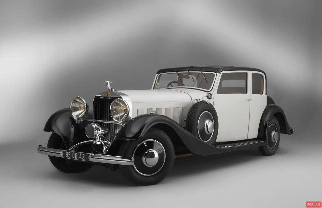 Hispano-Suiza-J12-0-100