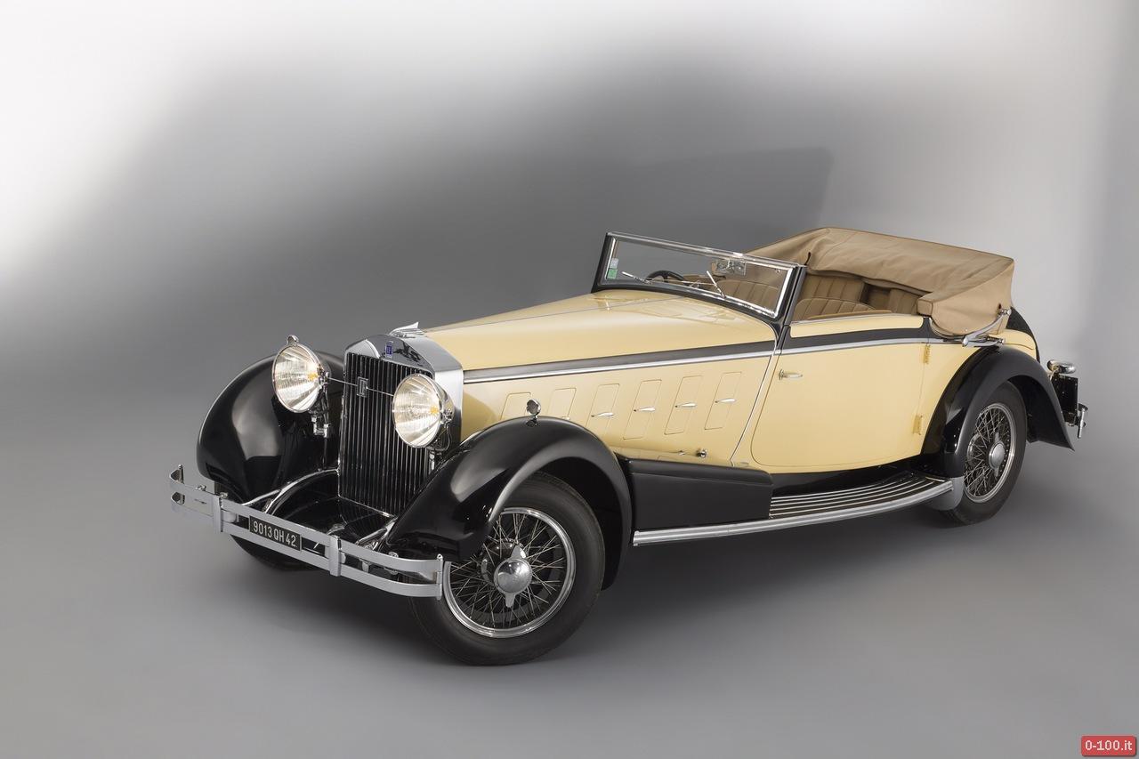 Isotta-Fraschini-8a-cabriolet-ramseiser-0-100