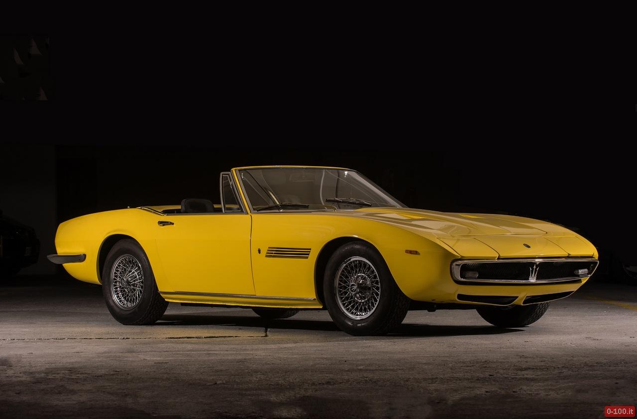 Maserati-Ghibli-Spider-4900-0-100