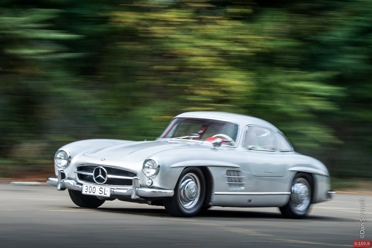Mercedes-300-SL-Gullwing-1-0-100