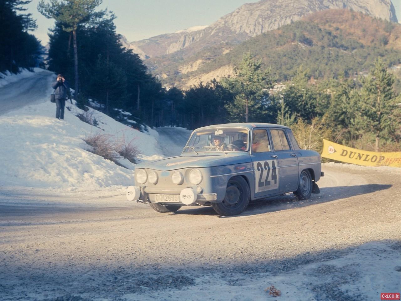 Renault_8-GORDINI-0-100