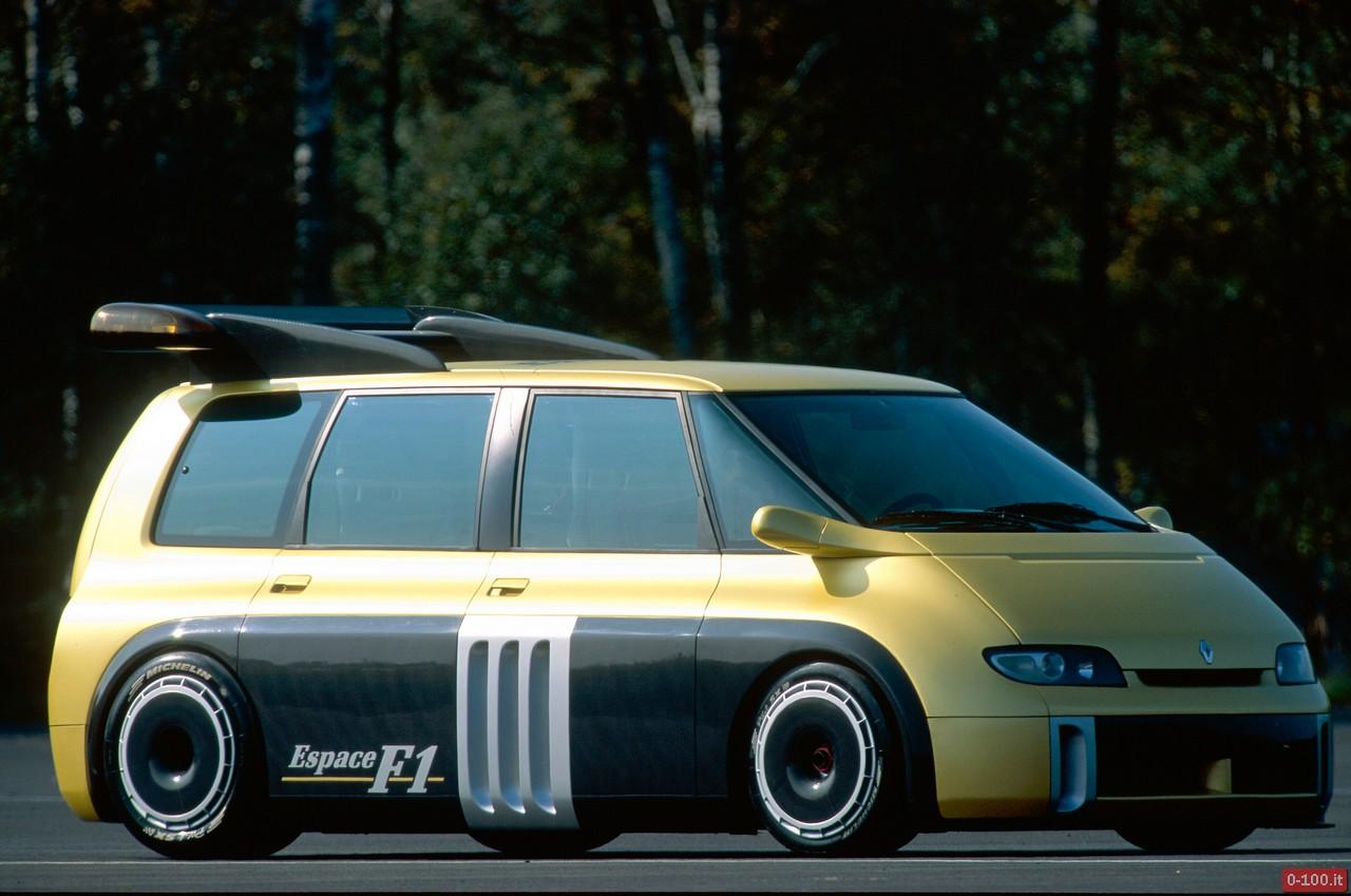 Renault_ESPACE-F1-0-100