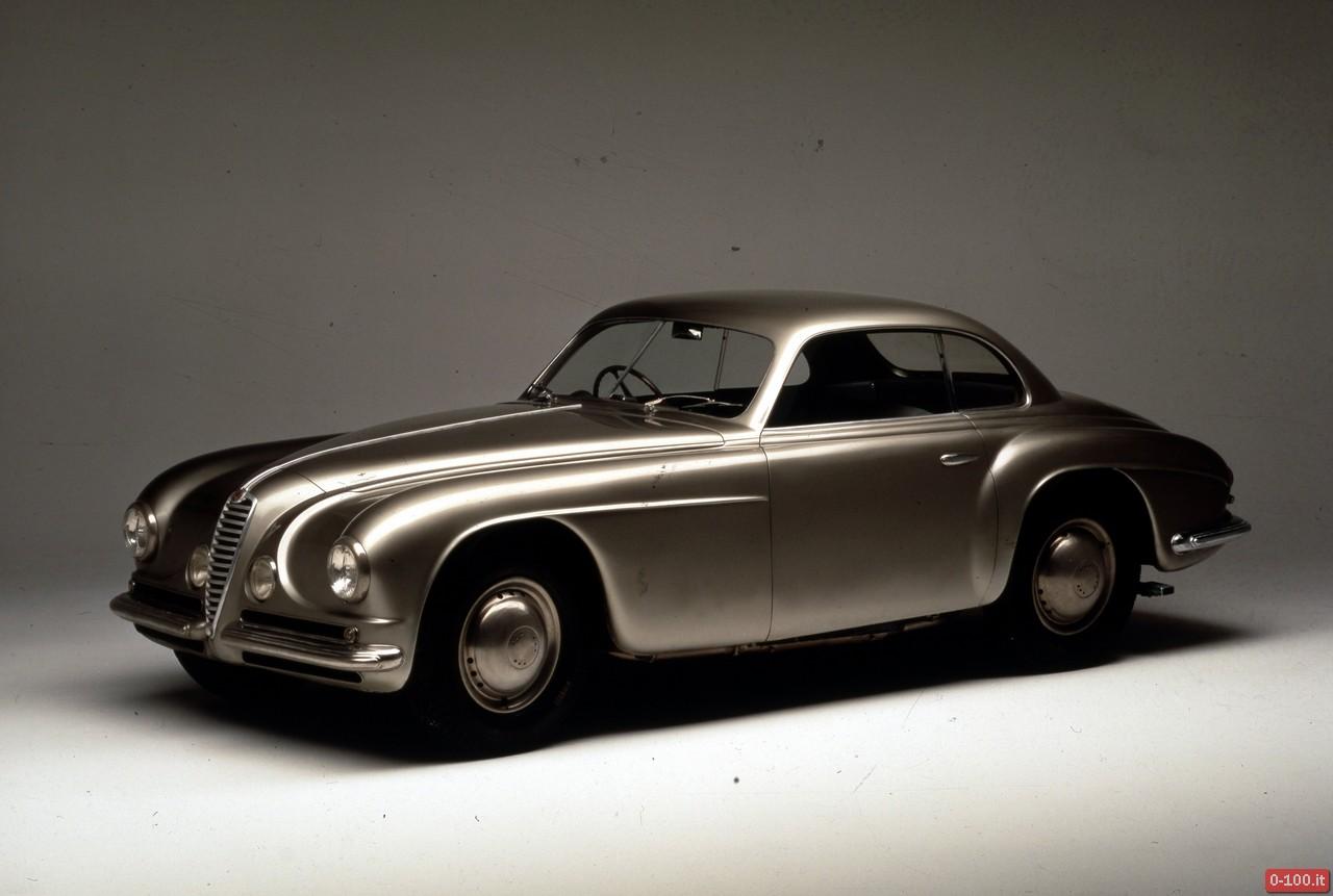 alfa-romeo-6c-2500-villa-este-1950-0-100-retromobile-2014
