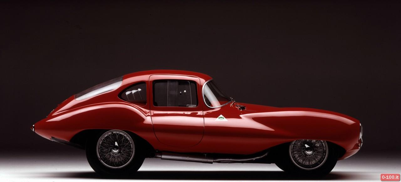 alfa-romeo-disco-volante-coupe-0-100-retromobile-2014