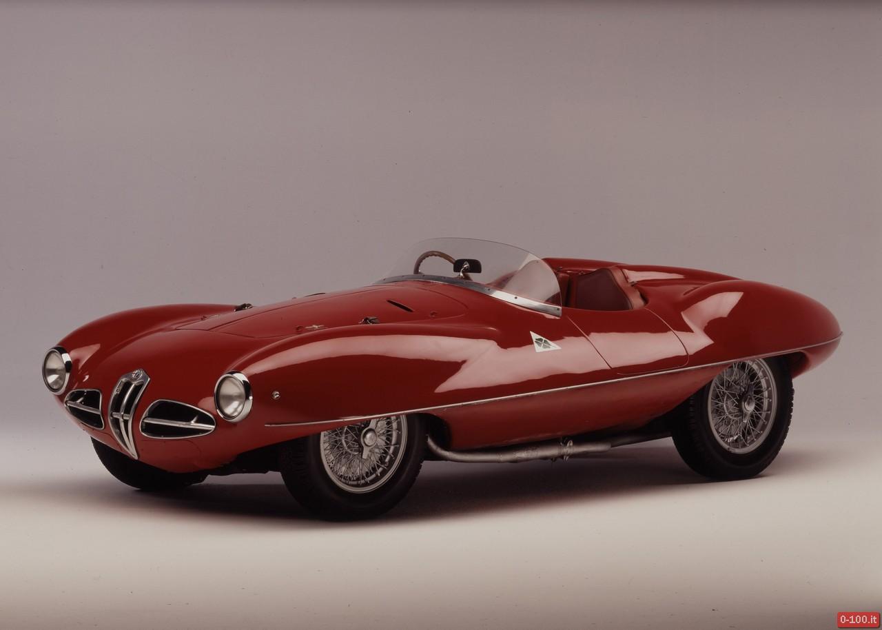 alfa-romeo-disco-volante-spider-0-100-retromobile-2014