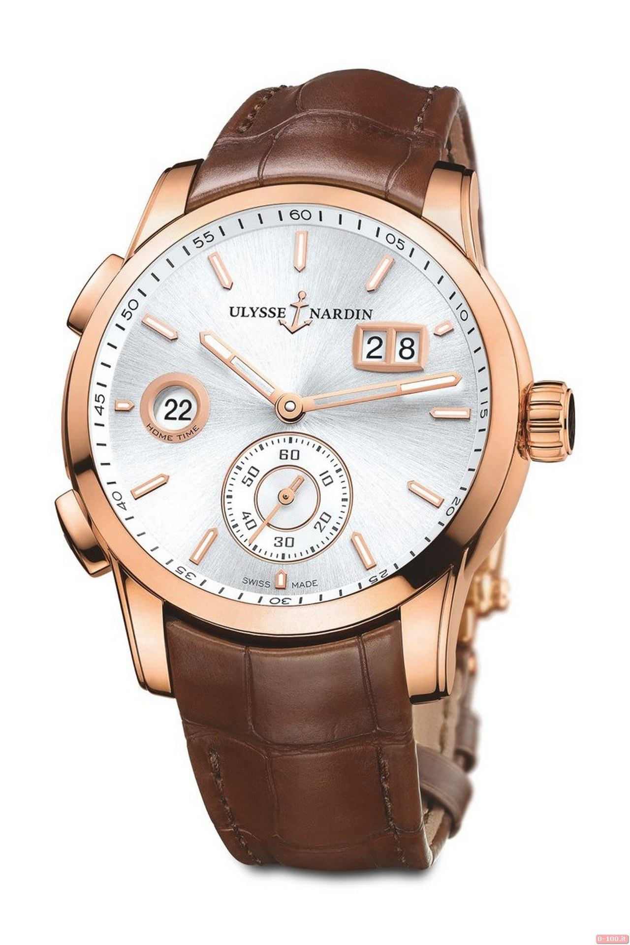 anteprima-baselworld-2014-ulysse-nardin-dual-time-manufacture_0-1002