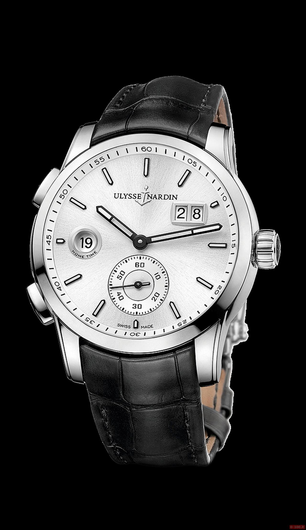 anteprima-baselworld-2014-ulysse-nardin-dual-time-manufacture_0-1003