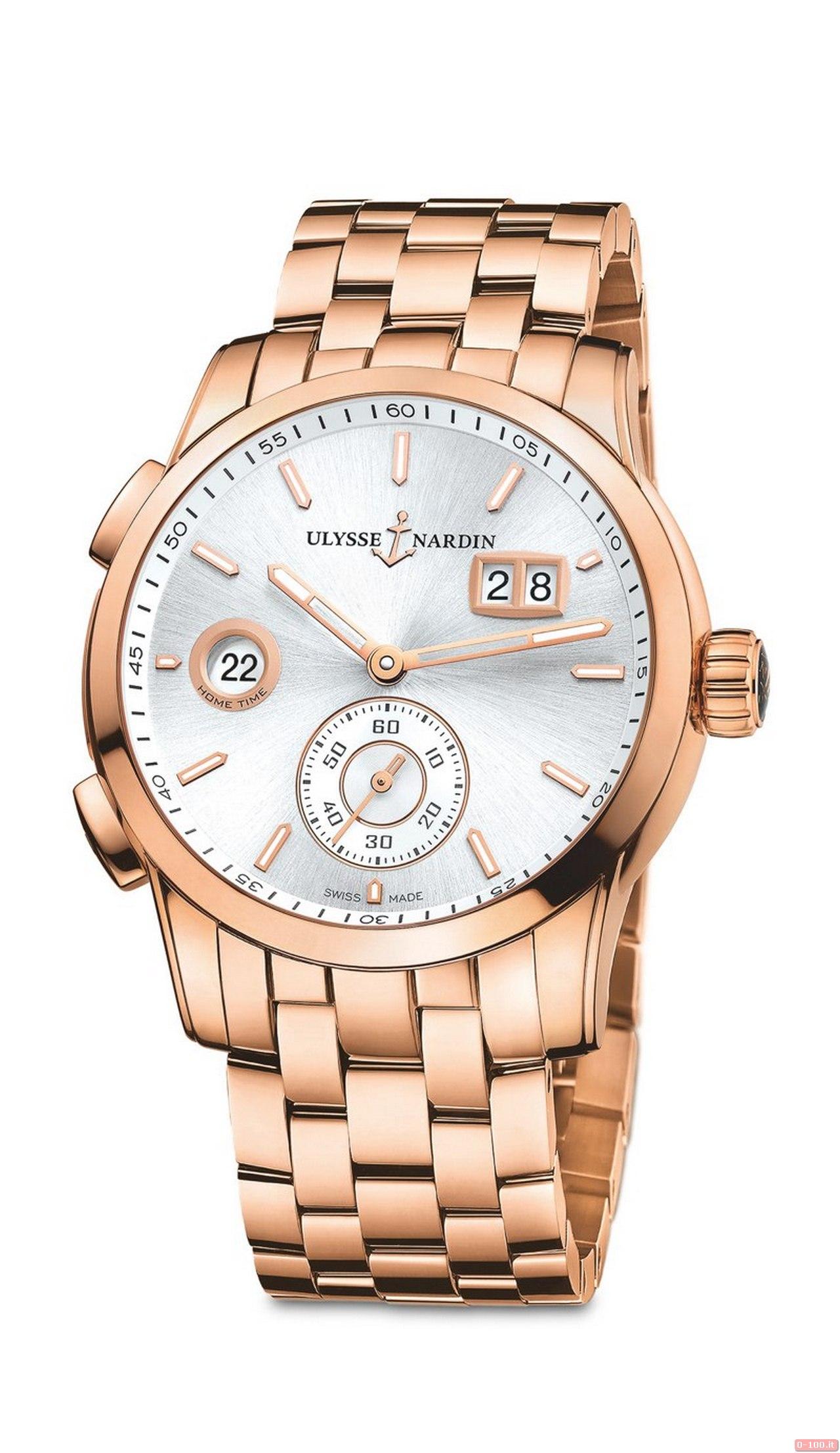 anteprima-baselworld-2014-ulysse-nardin-dual-time-manufacture_0-1005