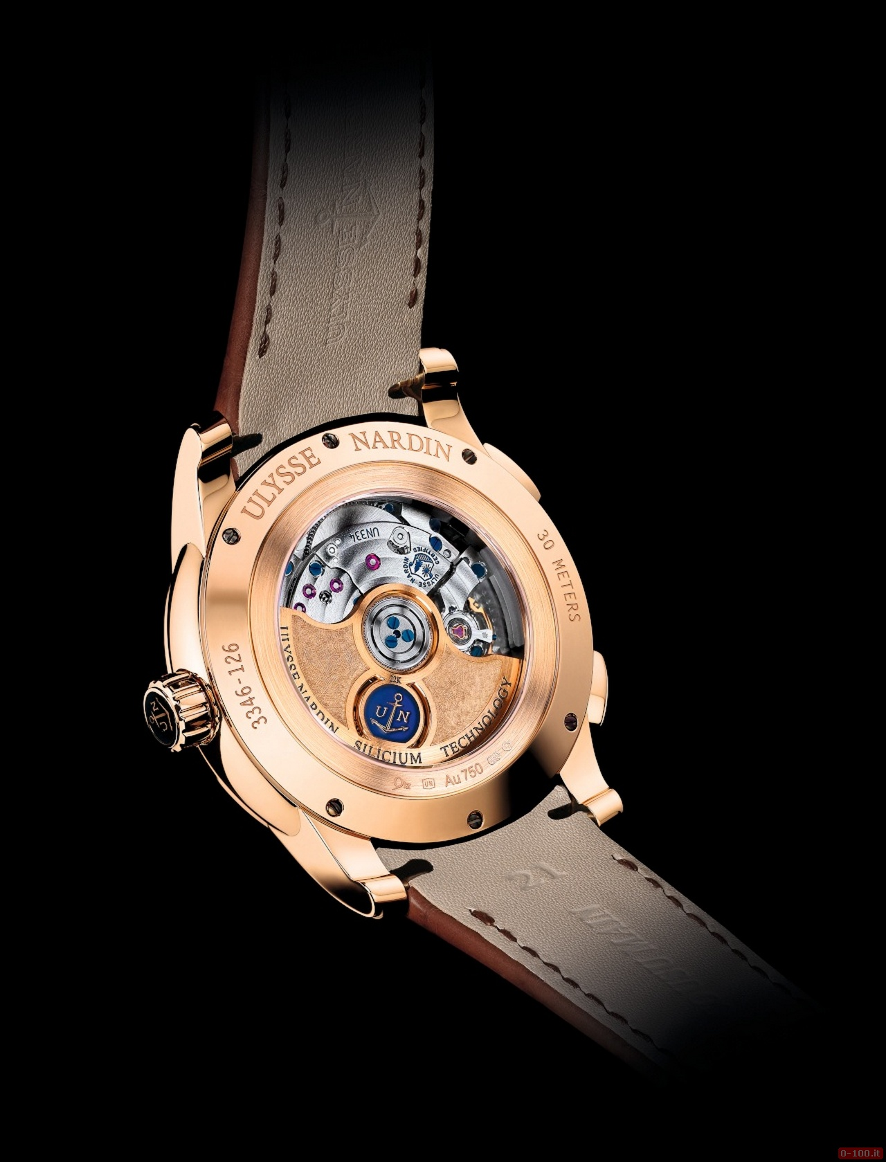 anteprima-baselworld-2014-ulysse-nardin-dual-time-manufacture_0-1008