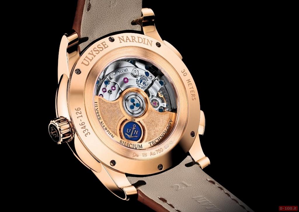 anteprima-baselworld-2014-ulysse-nardin-dual-time-manufacture_0-1009
