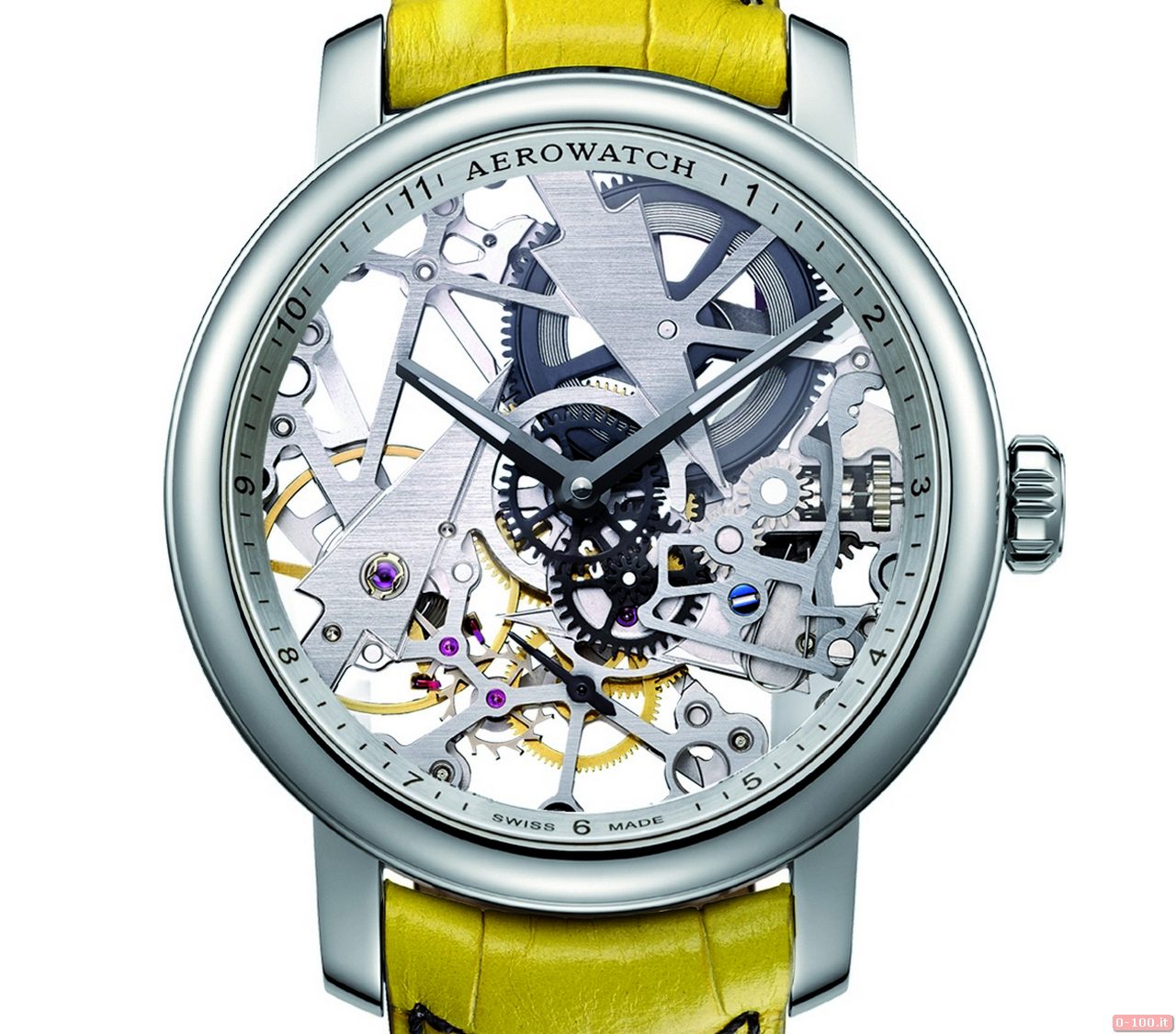 anteprima-baselworld-2014-aerowatch-renaissance-fir-tree_0-1001