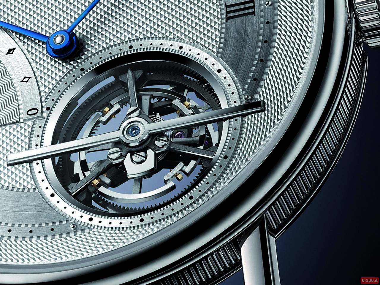 anteprima-baselworld-2014-breguet-classique-grande-complication-tourbillon-extra-plat-automatique-5377-0-100_1