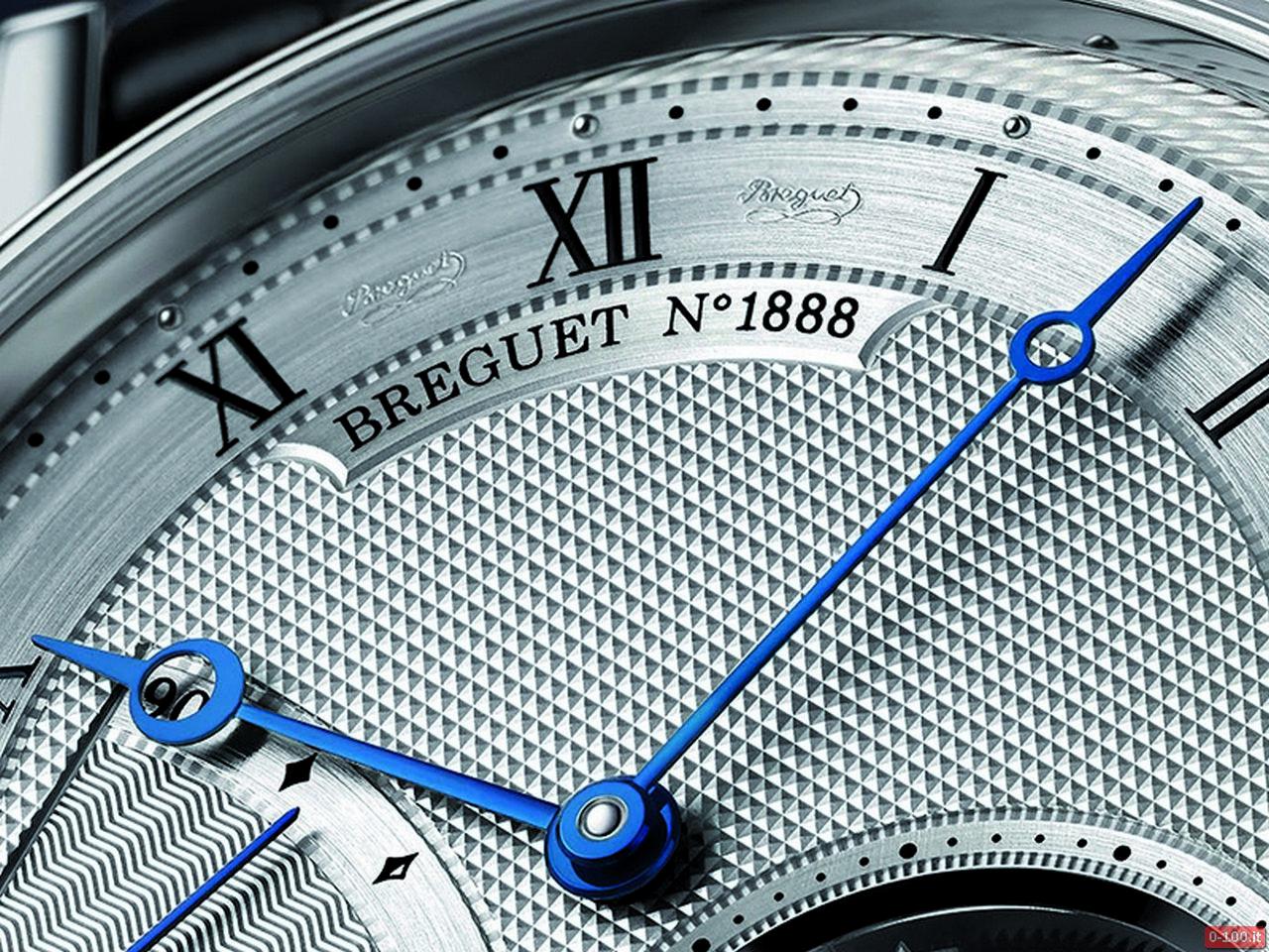 anteprima-baselworld-2014-breguet-classique-grande-complication-tourbillon-extra-plat-automatique-5377-0-100_3