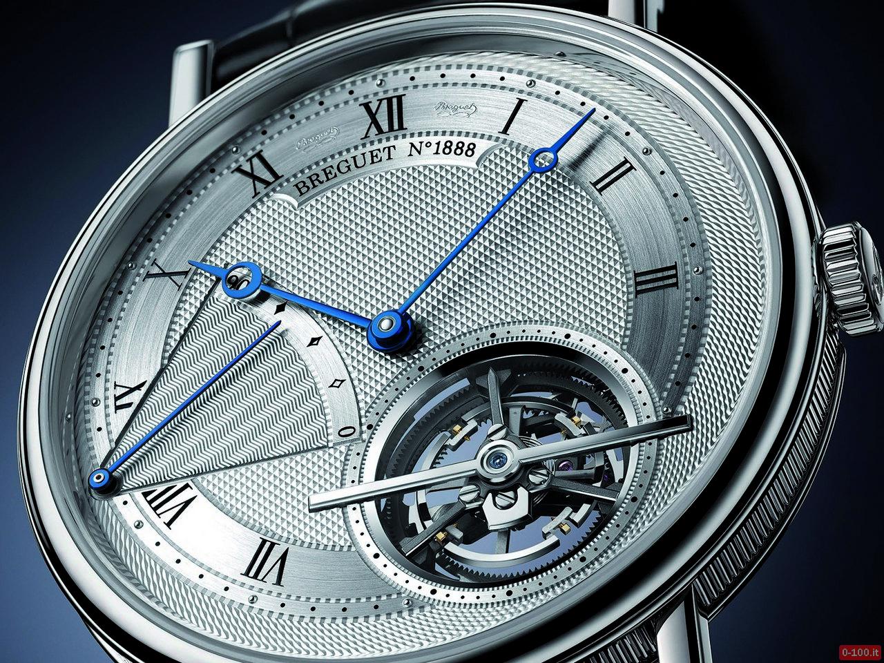 anteprima-baselworld-2014-breguet-classique-grande-complication-tourbillon-extra-plat-automatique-5377-0-100_4