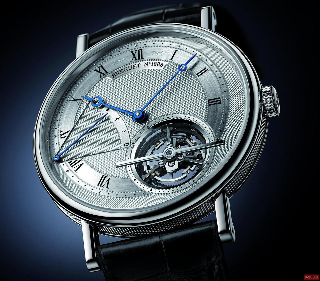 anteprima-baselworld-2014-breguet-classique-grande-complication-tourbillon-extra-plat-automatique-5377-0-100_5