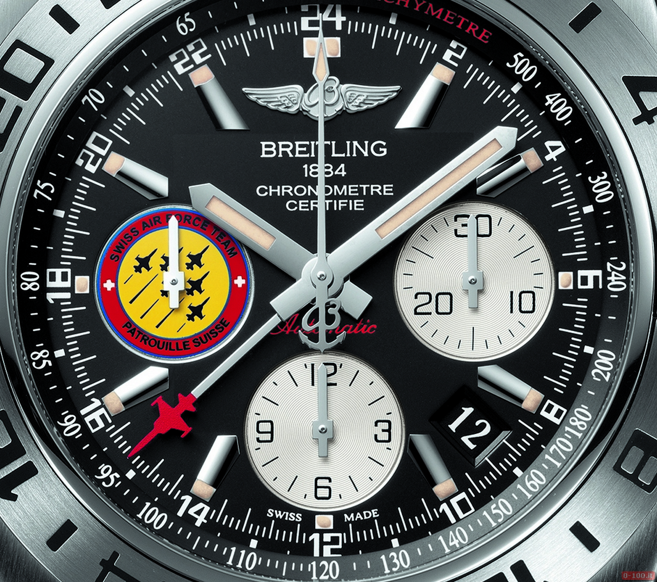 anteprima-baselworld-2014-breitling-chronomat-44-gmt-50-anniversario-patrouille-suisse_0-1005