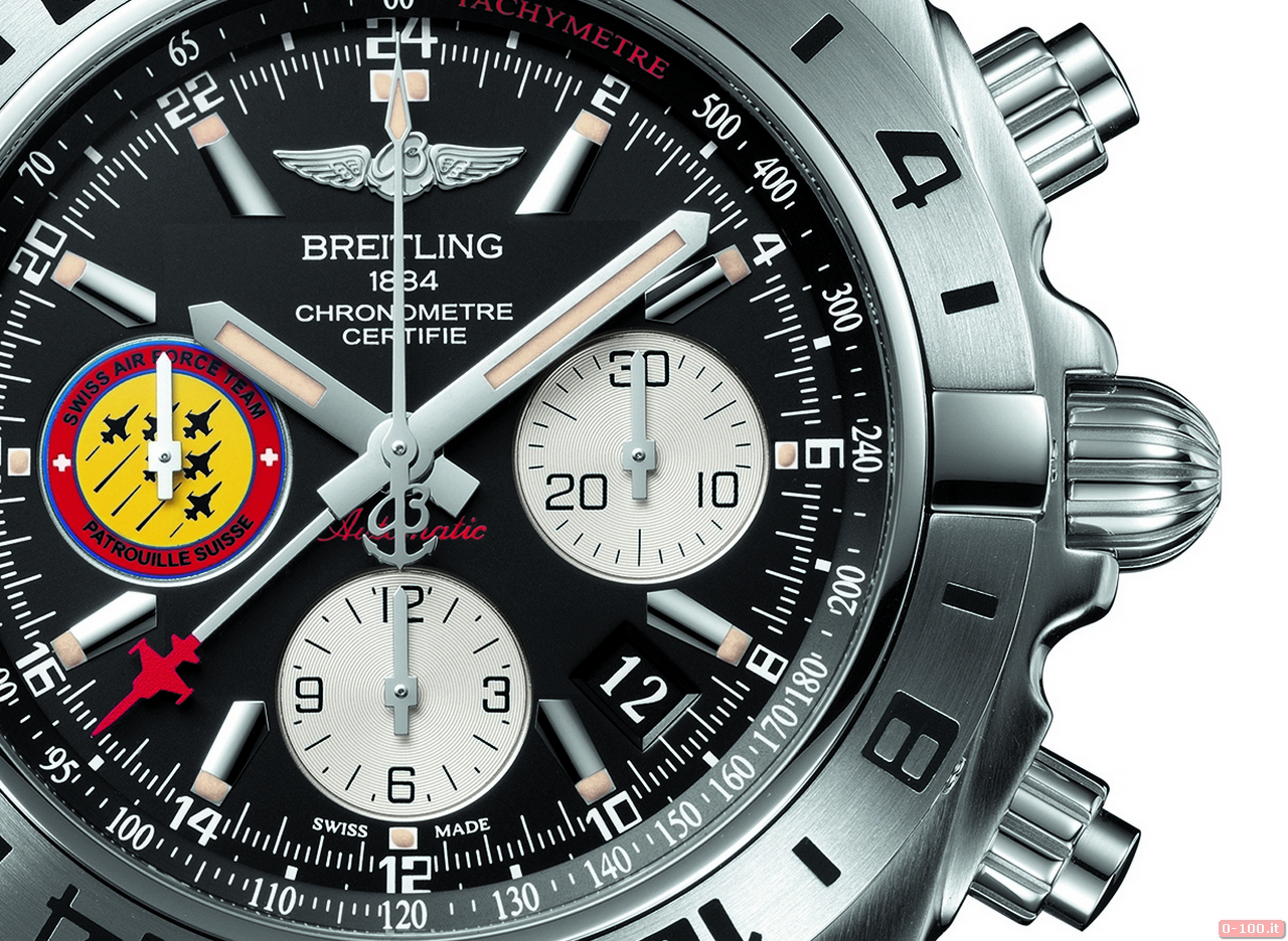 anteprima-baselworld-2014-breitling-chronomat-44-gmt-50-anniversario-patrouille-suisse_0-1006