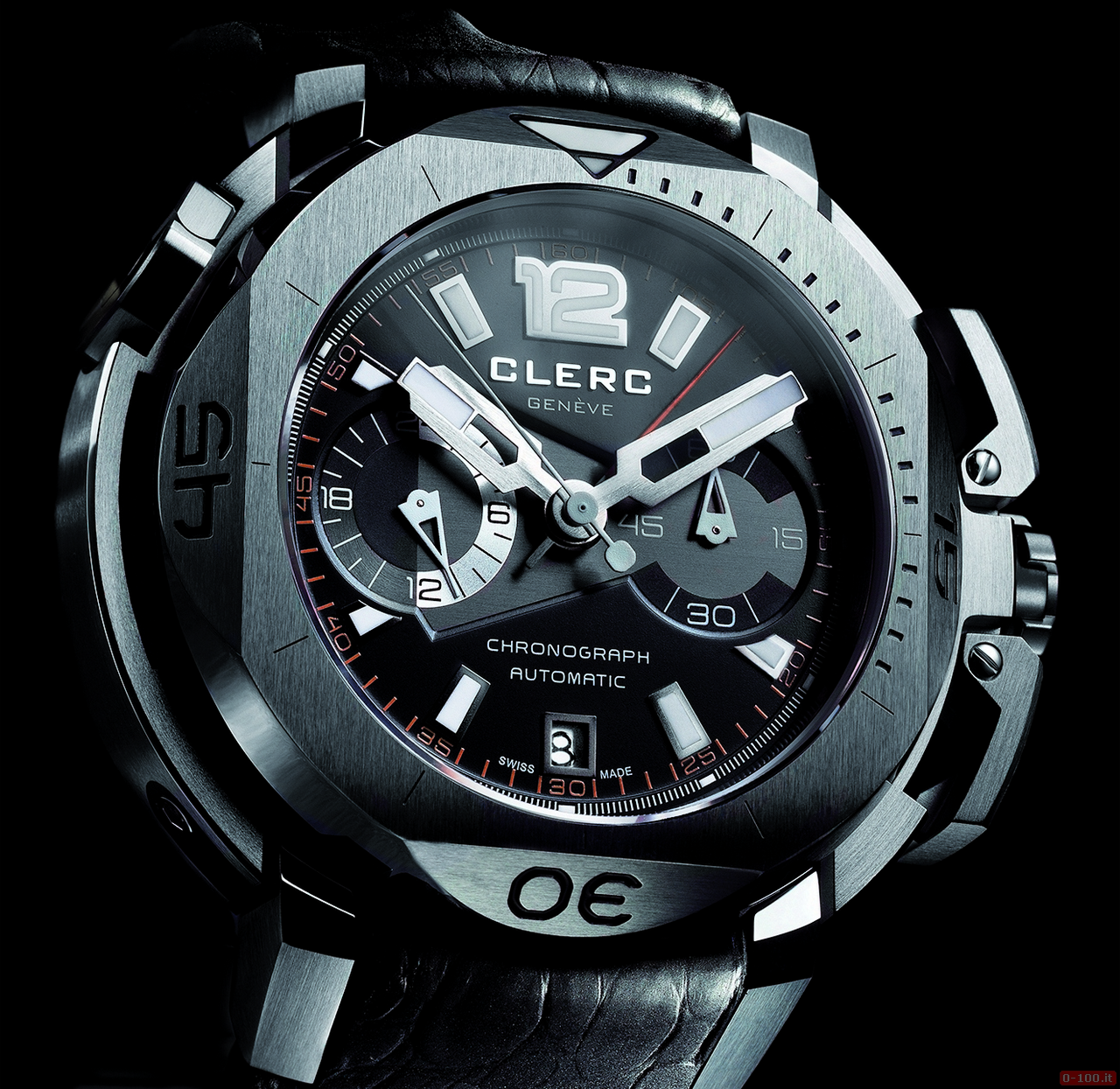 anteprima-baselworld-2014-clerc-hydroscaph-limited-edition-central-chronograph_0-1001