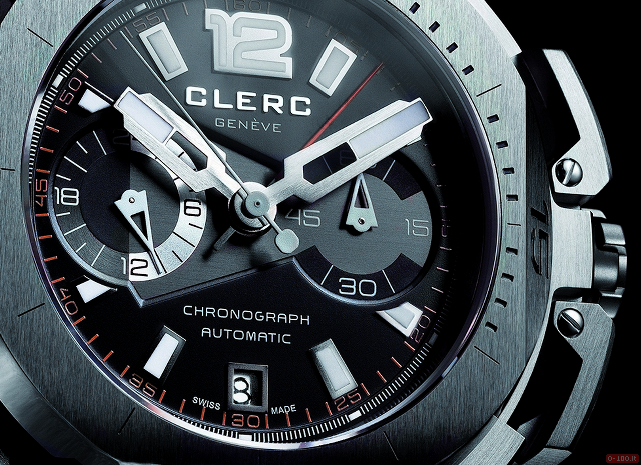 anteprima-baselworld-2014-clerc-hydroscaph-limited-edition-central-chronograph_0-1002