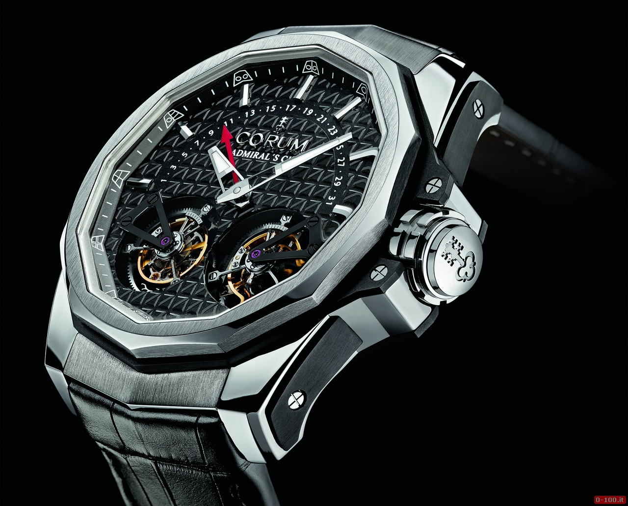 anteprima-baselworld-2014-corum-admirals-cup-ac-one-45-double-tourbillon_0-1001