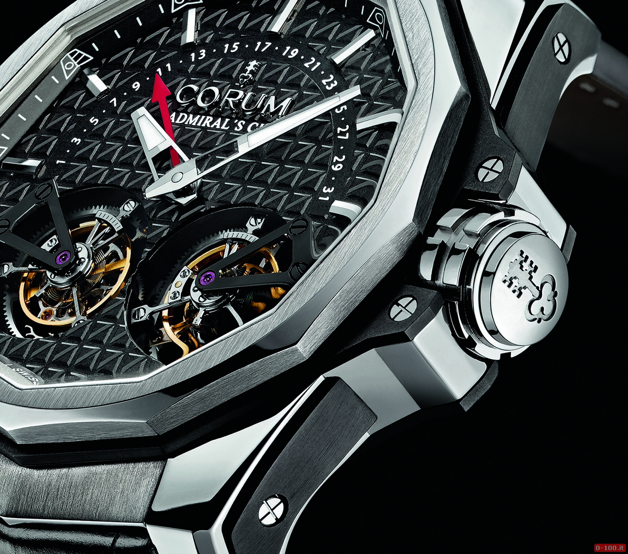 anteprima-baselworld-2014-corum-admirals-cup-ac-one-45-double-tourbillon_0-1002