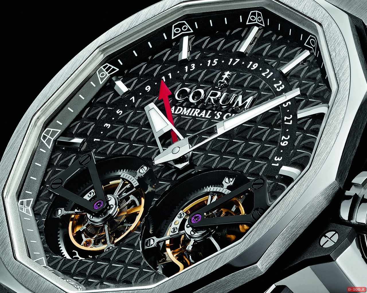 anteprima-baselworld-2014-corum-admirals-cup-ac-one-45-double-tourbillon_0-1003