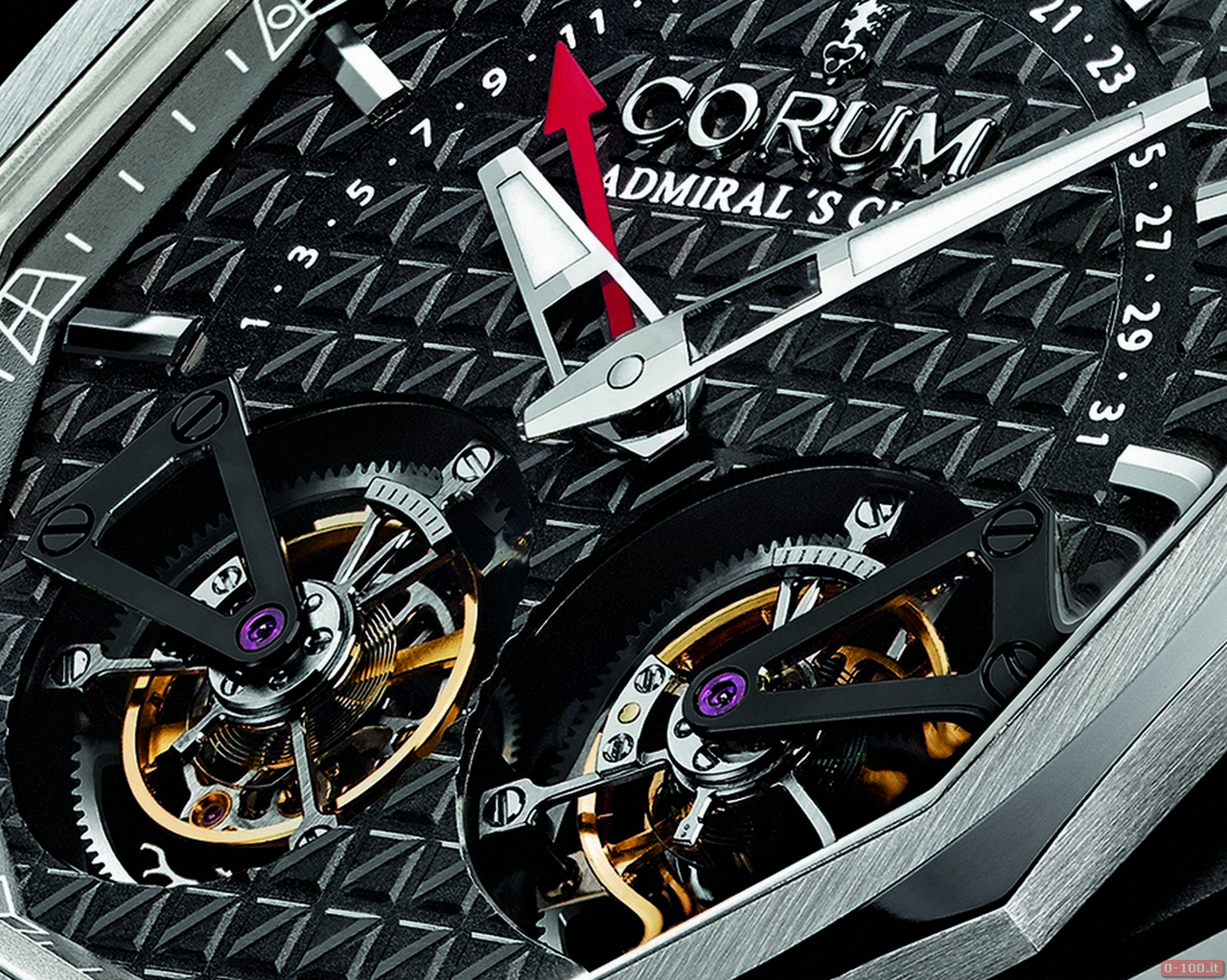 anteprima-baselworld-2014-corum-admirals-cup-ac-one-45-double-tourbillon_0-1004