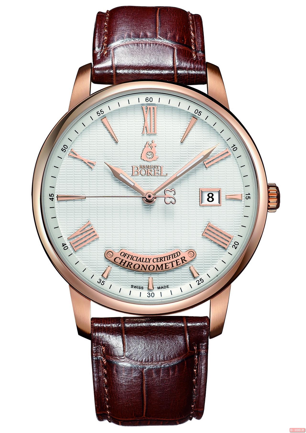 anteprima-baselworld-2014-ernest-borel-jules-borel-officially-certified-chronometer_0-1003