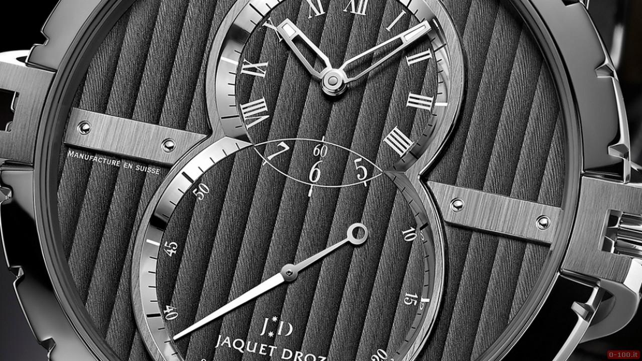 anteprima-baselworld-2014-jaquet-droz-grande-seconde_0-1002