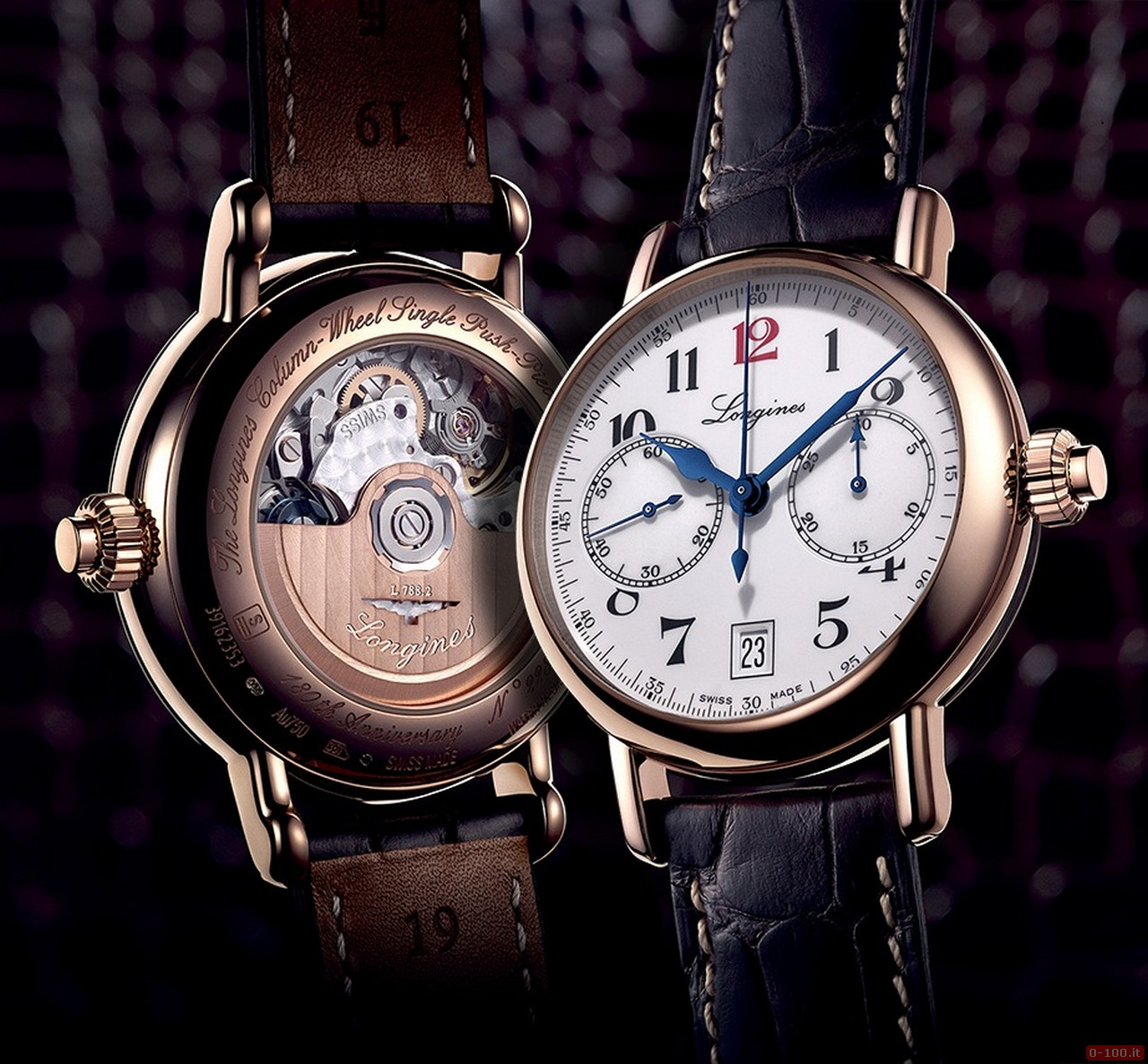 anteprima-baselworld-2014-longines-column-wheel-single-push-piece-chronograph_0-1001