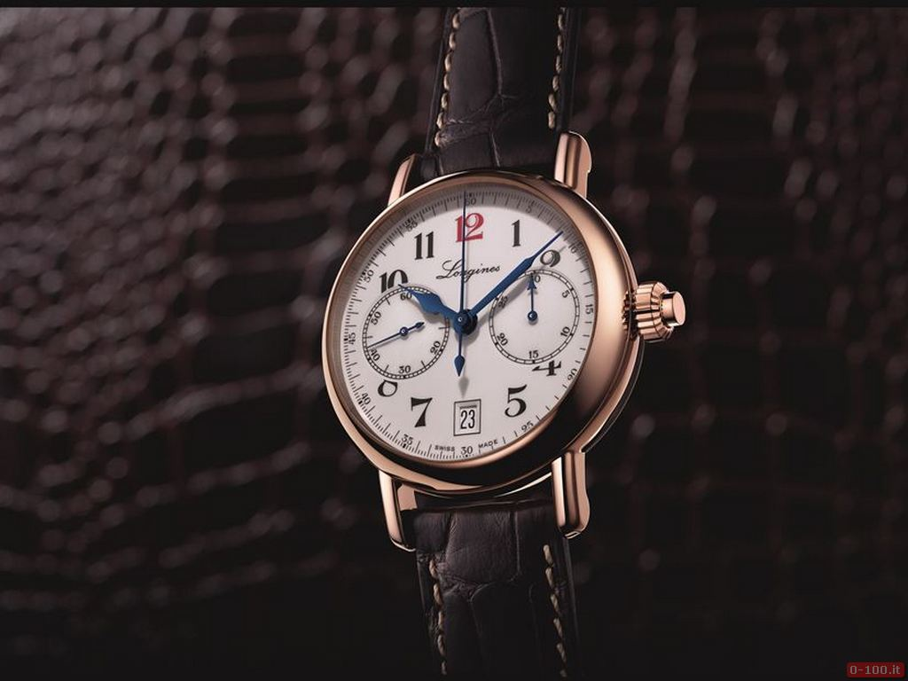 anteprima-baselworld-2014-longines-column-wheel-single-push-piece-chronograph_0-1002