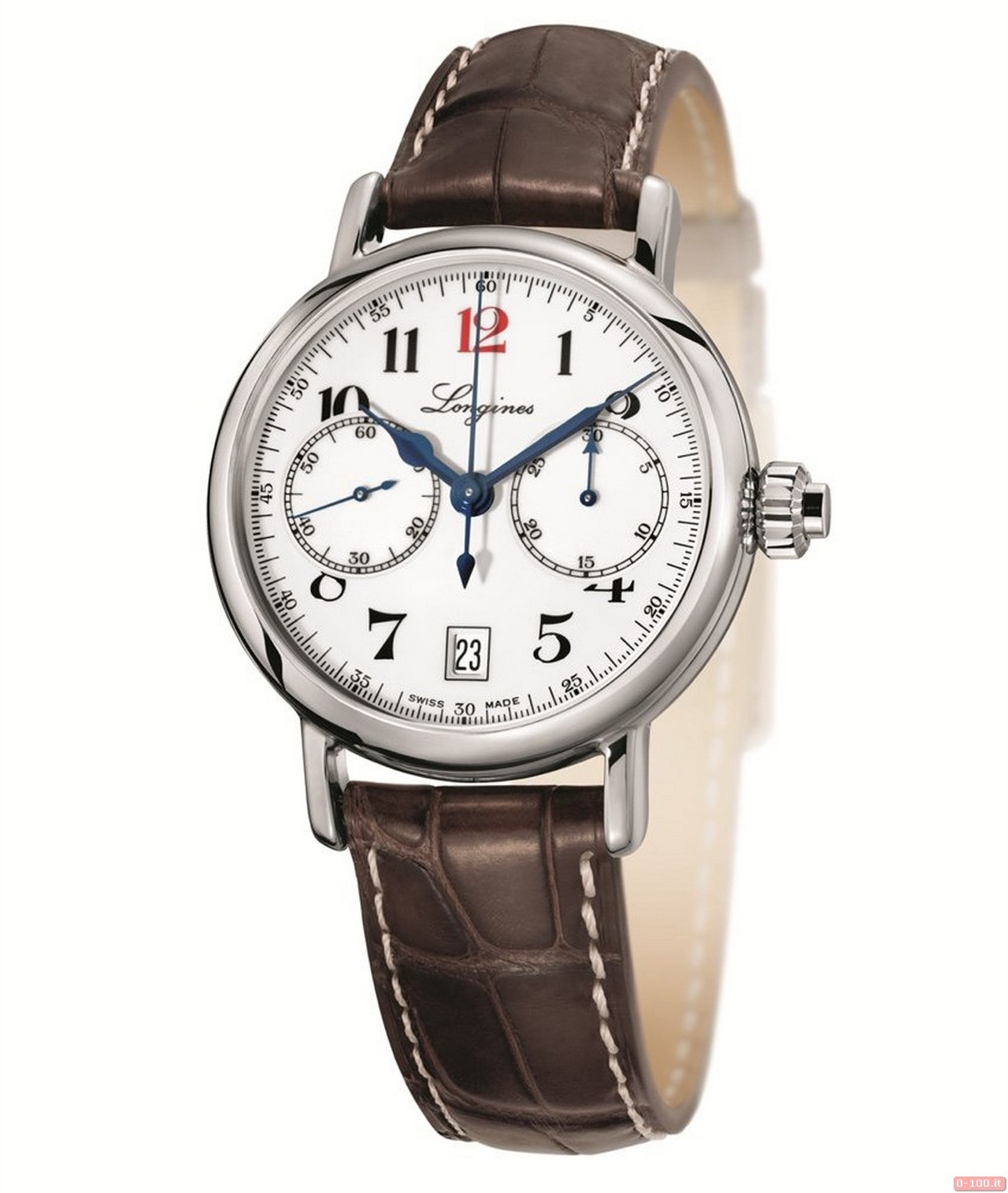 anteprima-baselworld-2014-longines-column-wheel-single-push-piece-chronograph_0-1005