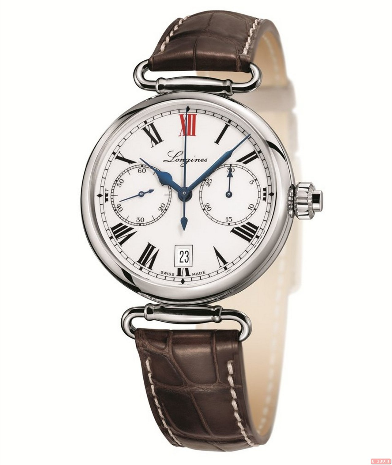 anteprima-baselworld-2014-longines-column-wheel-single-push-piece-chronograph_0-1006