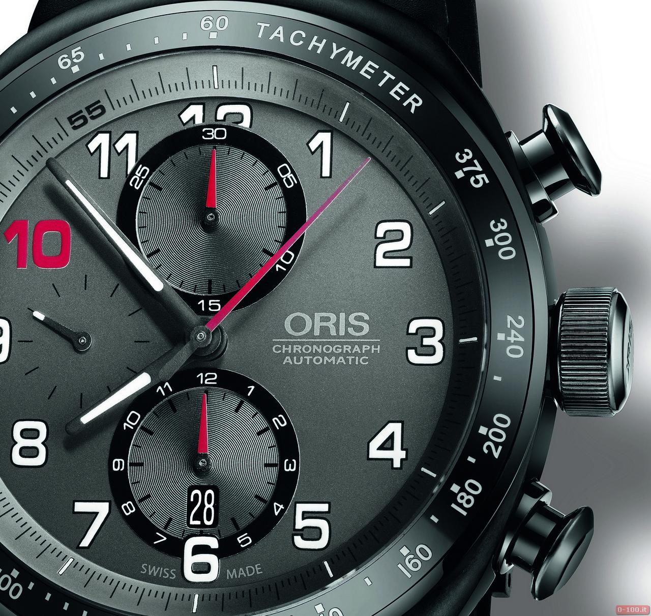 anteprima-baselworld-2014-oris-darryl-oyoung-limited-edition-prezzo-price_0-1001