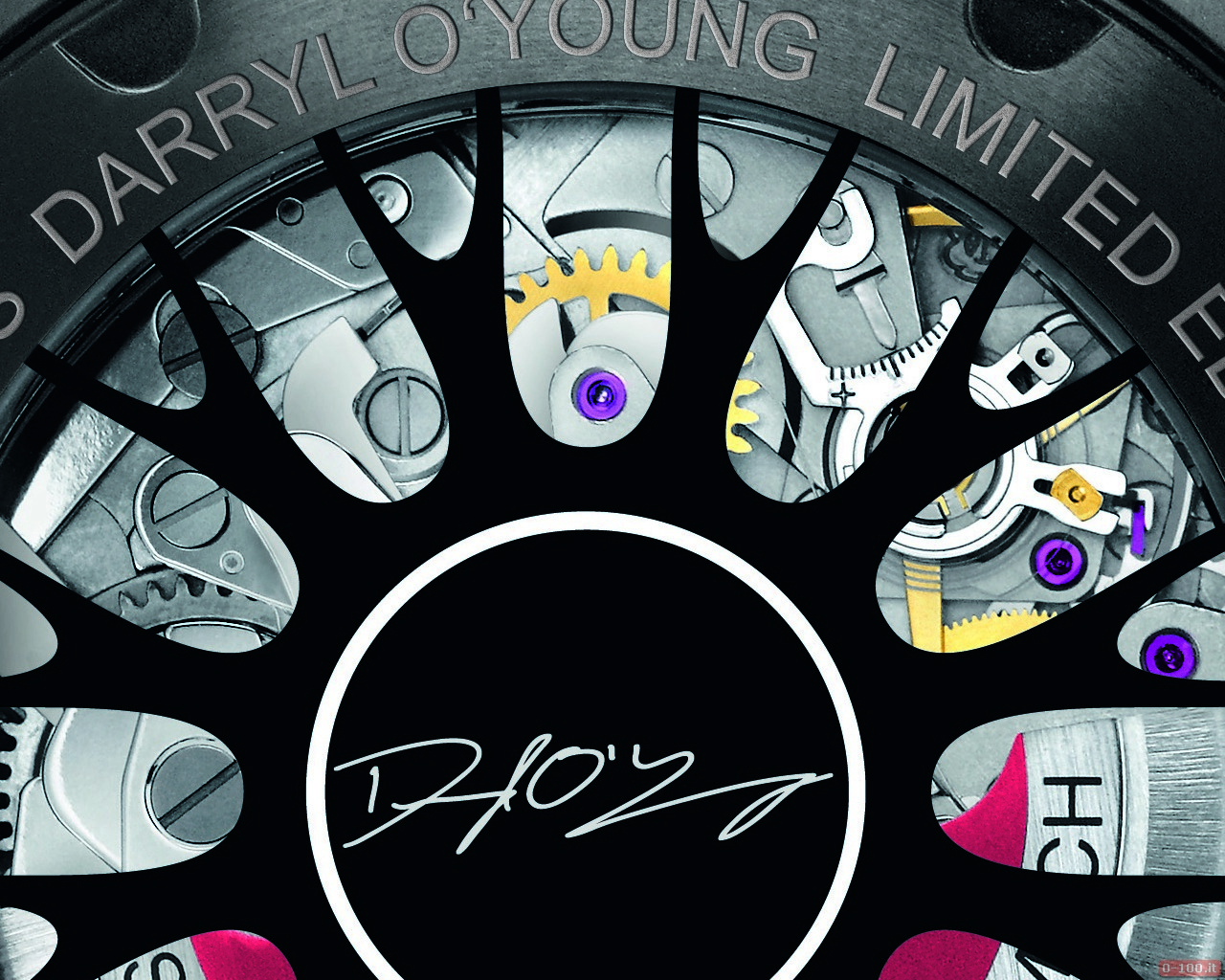 anteprima-baselworld-2014-oris-darryl-oyoung-limited-edition-prezzo-price_0-1005