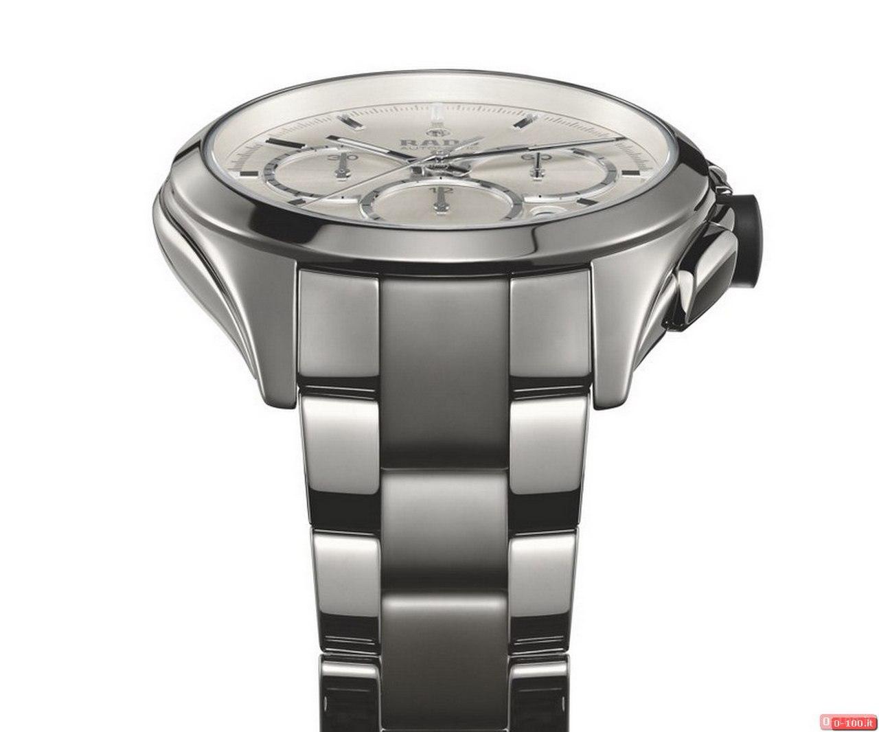 anteprima-baselworld-2014-rado-hyperchrome-automatic-chronograph-plasma-ceramic-prezzo-price_0-1002