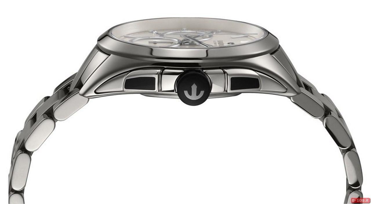 anteprima-baselworld-2014-rado-hyperchrome-automatic-chronograph-plasma-ceramic-prezzo-price_0-1003