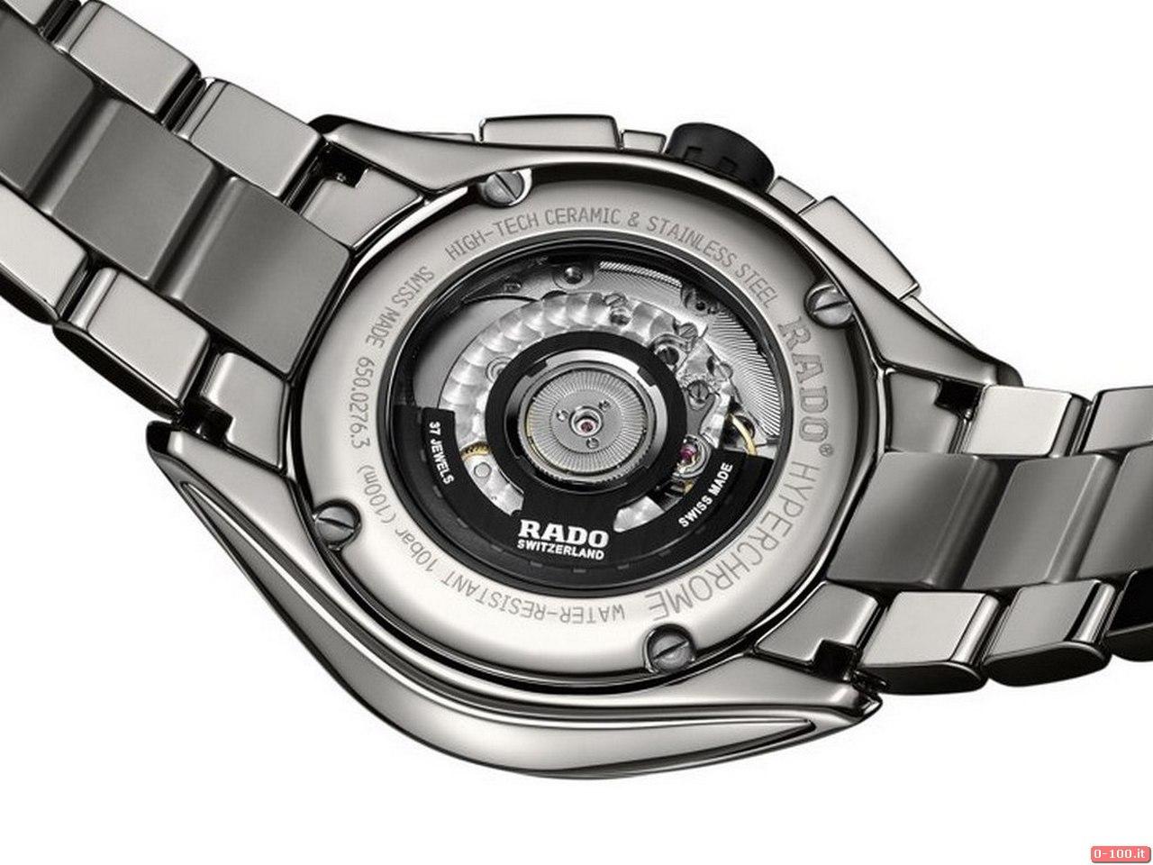 anteprima-baselworld-2014-rado-hyperchrome-automatic-chronograph-plasma-ceramic-prezzo-price_0-1004